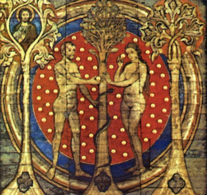 Adam+and+Eve+andthe+Tree+of+Life
