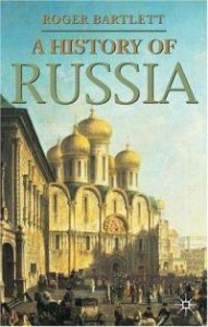 a-history-russia-roger-bartlett-paperback-cover-art