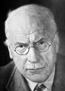 carl-jung-1-sized