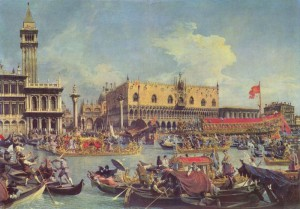 800px-Canaletto_(II)_002