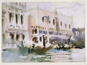 Brooklyn_Museum_-_From_the_Gondola_-_John_Singer_Sargent