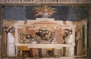 giotto-di-bondone-scenes-from-the-life-of-saint-francis-4.-death-and-ascension-of-st-francis