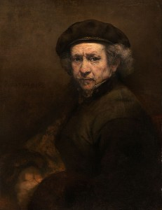 463px-Rembrandt_van_Rijn_-_Self-Portrait_-_Google_Art_Project