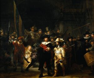 720px-The_Nightwatch_by_Rembrandt