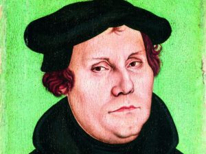 martin_luther_1