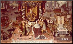 Commemoration-of-the-Augsburg-Confession-