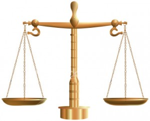 balance-weighing-scales